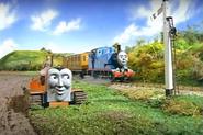 Thomas,TerenceandtheSnow6