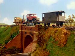 TrainStopsPlay76