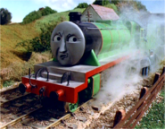 Henry'sSneeze11