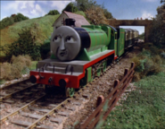 Henry'sSneeze8
