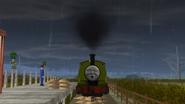 Percy'sPorridge56