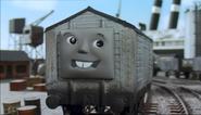 RustyRedScrap-Iron28