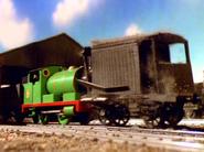 Percy'sPredicament22