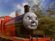 TroublesomeTrucks(episode)16