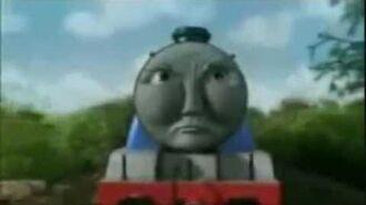 The Railway Series Edward and Gordon-0