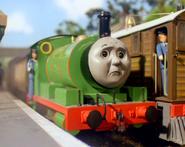 Toby'sMegatrain48
