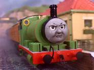 Percy'sPromise12