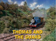 ThomasandtheGuard