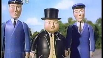 The Fat Controller's Engines-0