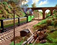 Coal25