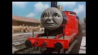 The Railway Series - Double Header