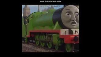 The Railway Series - Overhaul (Dedicated to MURPHYPRODUCTIONS828)