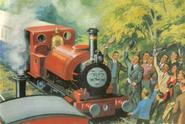 LittleOldTwins64