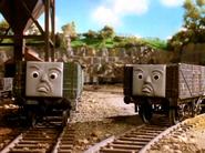 Percy'sPredicament9