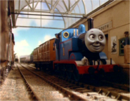 ThomasComestoBreakfast3