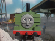 ThomasandtheEvilDiesel9