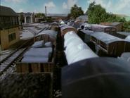 RustyRedScrap-Iron10