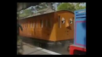 The Fat Controller's Engines (re-upload)