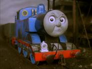 Thomas,PercyandtheCoal20