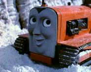 Thomas,TerenceandtheSnow50