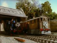 Thomas,PercyandtheCoal24