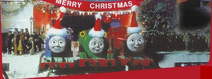 ThomasandtheMissingChristmasTree98