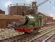 Bulstrode(episode)8