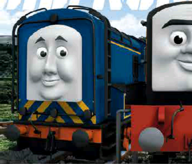 Image sidneyg thomas and friends wiki fandom powered by wikia thumbnail for version as of 0641 september 20 2012 thecheapjerseys Image collections