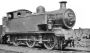 Thomas'sprototype