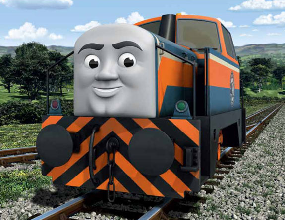 Den thomas and friends wiki fandom powered by wikia den thecheapjerseys Image collections