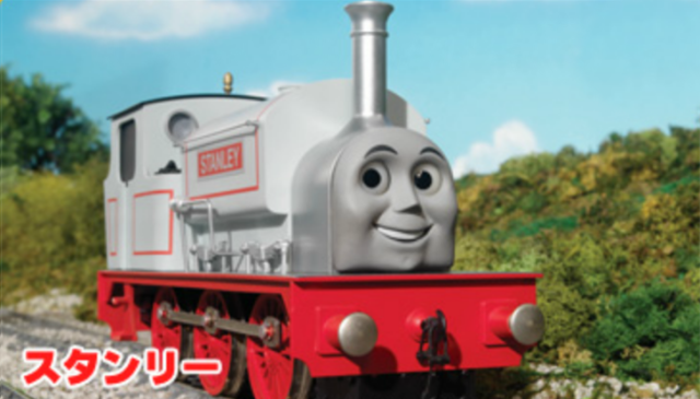 Image stanleypromog thomas and friends wiki fandom thumbnail for version as of 1159 december 28 2011 thecheapjerseys Image collections
