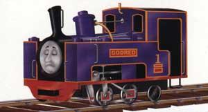 Godred