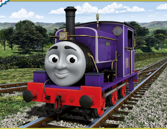 Charlie thomas and friends wiki fandom powered by wikia charlie thecheapjerseys Image collections