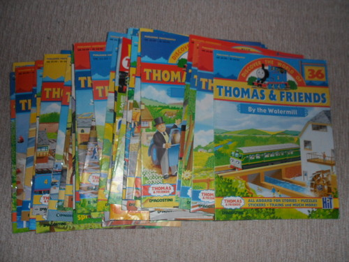 File:ThomasMagazines.JPG