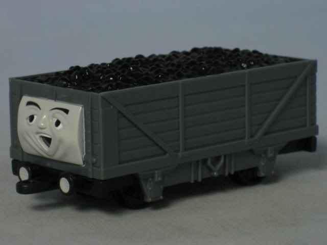 "File:Truck ERTL aka de """".jpg"
