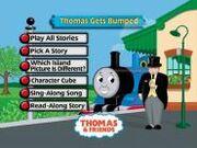 185px-ThomasGetsBumpedandOtherStoriesDVDmenu1