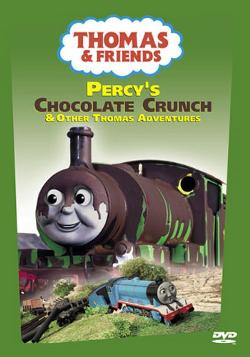 File:250px-Percy'sChocolateCrunchDVD.jpg