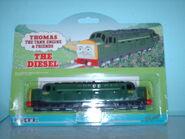 TheDiesel1995