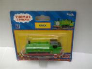 Donald's Duck! | Thomas the Tank Engine Wikia | FANDOM powered by ...
