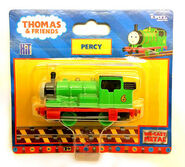 Percy2003packaging