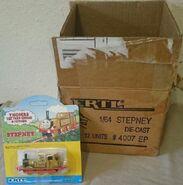 StepneyFactoryBox