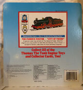Shining-time-train-ertl-thomas-tank-friends-diecast-famous-visitor-city-of-truro-569101d7ed0070404c3ea1a281e463be