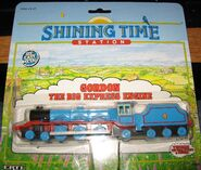 ShiningTimeGordon