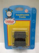 TroublesomeTrucks2001
