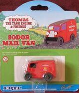 1999SodorMailVanBox