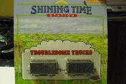ShiningTimeTroublesomeTrucks