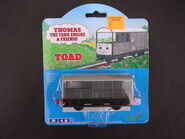 1995Toad