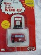 Wind-upBertie