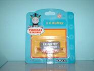 ERTLScruffey2001