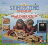 WellsworthStationCarryAlongPlaysetBox